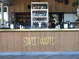 Venue Exclusive, function room at Sweetwater, image 1