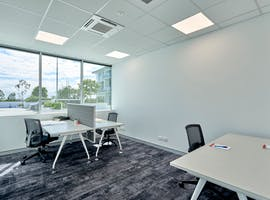 Office 15, serviced office at 3 Clunies Ross Court, image 1