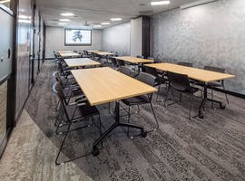 Embly 1, meeting room at Dexus Place, image 1