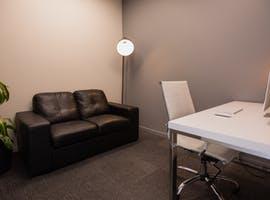 Private Office (1/3), serviced office at HQ Studios, image 1