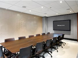 Margaret 2, meeting room at Dexus Place, image 1