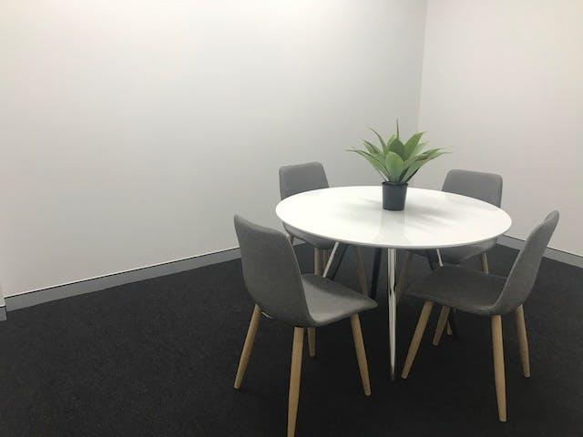 Meeting room at Warrawong Plaza, image 1