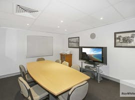 Conference Room, meeting room at - 'Ocean Chambers', image 1
