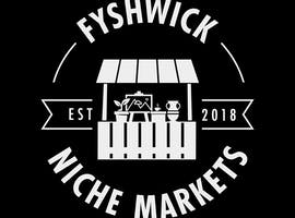 Shop 30, pop-up shop at Fyshwick Fresh Food Markets, image 1