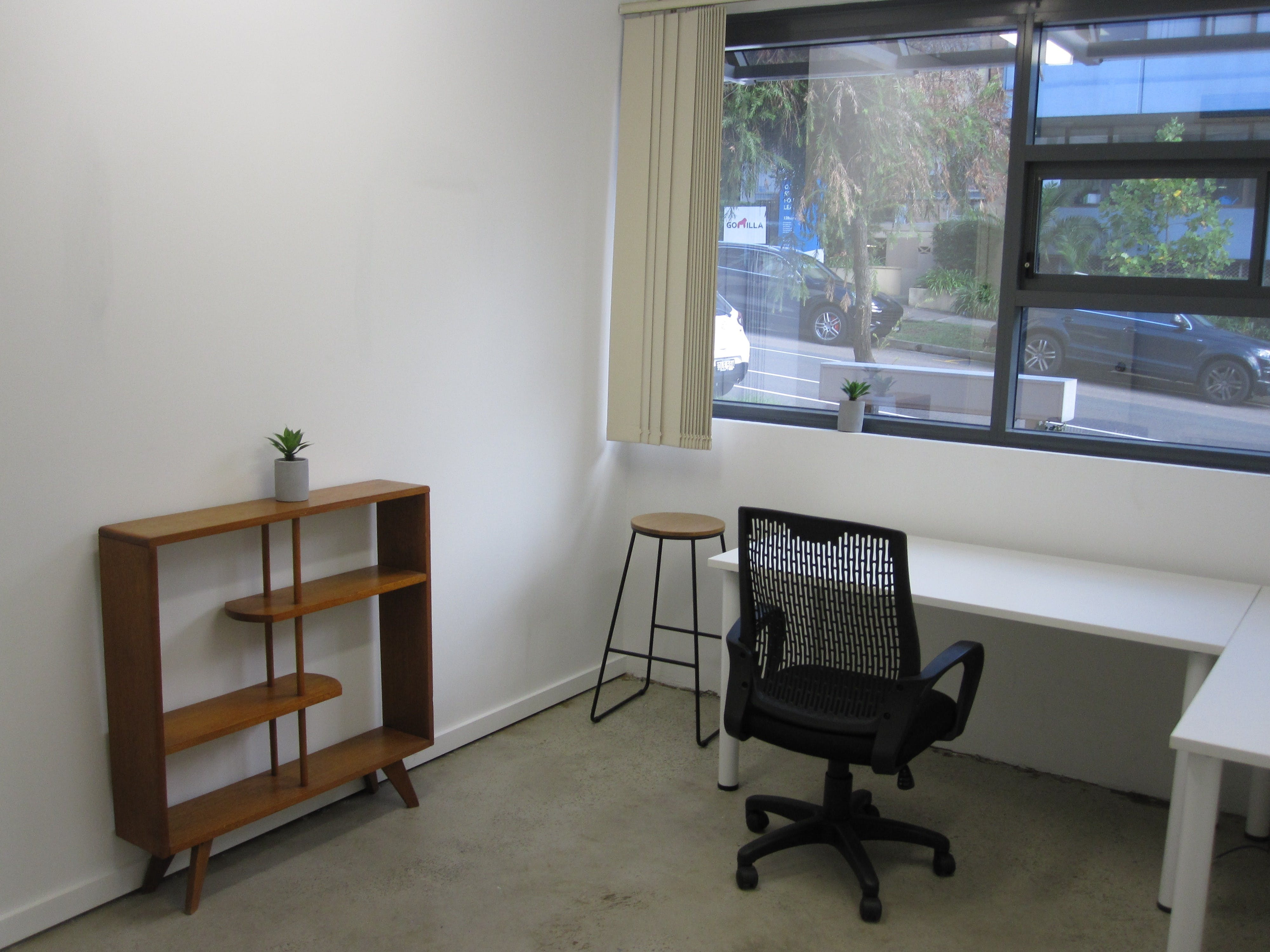 Office 8, private office at A23 Coworking Space, image 1