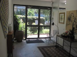 Office 4, private office at A23 Coworking Space, image 1