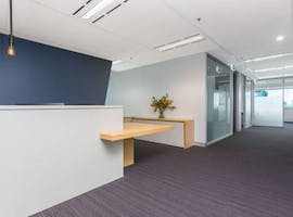 Co-Working Day Pass Plan (up to 10 hours included), coworking at Liberty Executive Offices - 37 St Georges Terrace, image 1