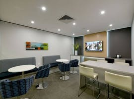 Internal Offices, serviced office at Liberty Executive Offices - 1060 Hay Street, image 1