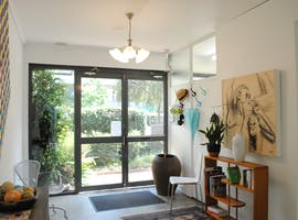 Office 2, private office at A23 Coworking Space, image 1