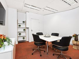 14M2 (Internal), meeting room at 330 Collins Street, image 1