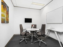 South Meeting Room 1, meeting room at 350 Collins Street, image 1