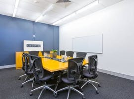 Co-Working Day Pass Plan (up to 10 hours included), coworking at Liberty Executive Offices - 53 Burswood Road, image 1