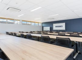Kingfisher Training Room , training room at Liberty Executive Offices - 53 Burswood Road, image 1
