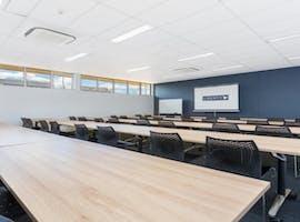 Kingfisher Training Room , training room at Liberty Executive Offices - 53 Burswood Road, image 1