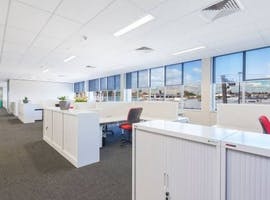Co-Working Full-Time Plan (Mon-Fri included), coworking at Liberty Executive Offices - 53 Burswood Road, image 1