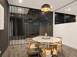 King Bee, meeting room at workspace365-Wynyard, image 1