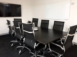 Penny Lane, meeting room at workspace365 Bondi Junction, image 1