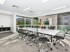 Meeting room at Ann Street, image 1