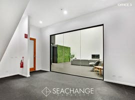 Shared office at Business Centre, image 1