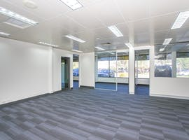 Tenancy A, shared office at Whipple Street, image 1