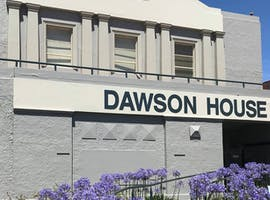 Office Space, serviced office at Dawson House - Balllarat Business Centre, image 1