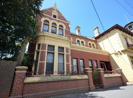 Office Space, serviced office at Sturt Street Business Centre, image 1