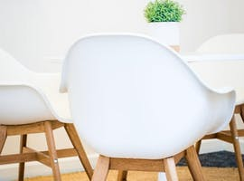 4 Person, meeting room at Beaches Coworking - Frenchs Forest, image 1