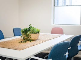 12 person Board Room, meeting room at Beaches Coworking - Frenchs Forest, image 1