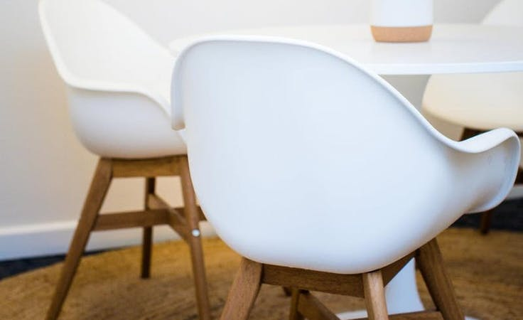 12 person Board Room, meeting room at Beaches Coworking - Frenchs Forest, image 15