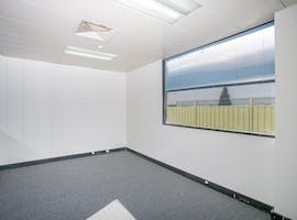 Tenancy E, shared office at Whipple Street, image 1