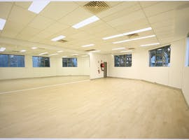 Luky Dance Studio, function room at Luky Studio - Dance Studio, image 1