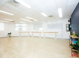 Luky Dance Studio, function room at Luky Studio - Dance Studio, image 1