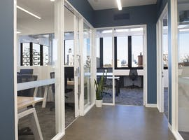 4 Person Premium Office in Cremorne, private office at Collective_100, image 1