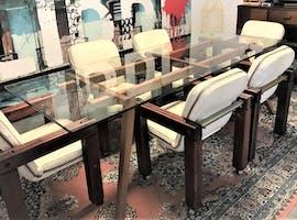 The Havana Room, meeting room at Coworking Hub, image 1