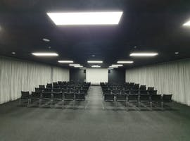 Training/Meeting Room, training room at Planetshakers Centre, image 1