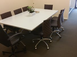 Affordable meeting room for hire, image 1