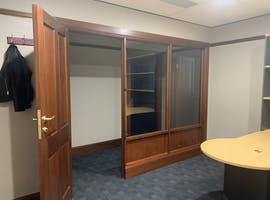 Private office at 55 Gawler, image 1