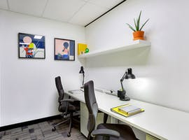 3 days Part Time Office, private office at Anytime Offices Botany, image 1