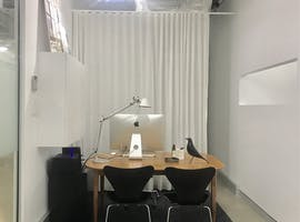 Anna Carin Design , shared office at 19A Boundary Street, image 1