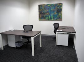 Office 3, serviced office at Victory Offices | Box Hill, image 1