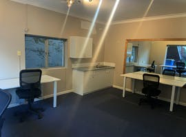 Private Office Spaces in Double Bay, private office at One Buyers Agency, image 1
