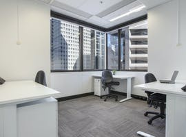 Office 17 , private office at Queen Street, image 1
