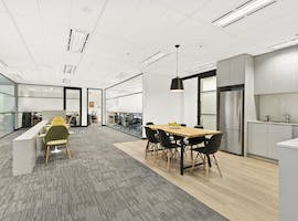 Level 9, Office 4a , private office at 330 Collins Street, image 1