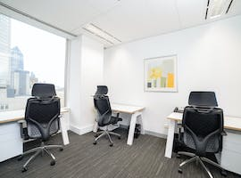 Office 3, private office at 330 Collins Street, image 1