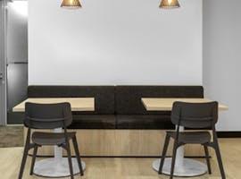 Your business world , hot desk at Forrest Centre, image 1