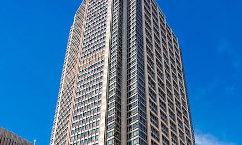 Your Business World Platinum Membership Regus In Citigroup