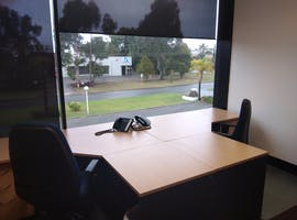 Offices, private office at 1 Whipple St Balcatta, image 1