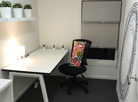 Office # 15, private office at ThinkOffices, image 1