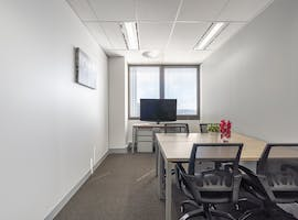 Offices for 3-4 people in Northbank , serviced office at Northbank, image 1