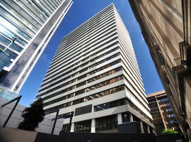 Rent your office space for 5-6 people in Northbank , serviced office at Northbank, image 1